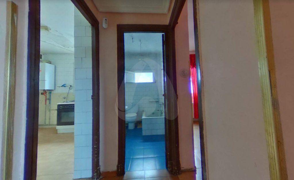 Piso en Venta en el centro de Logroño – Oportunidad de reforma