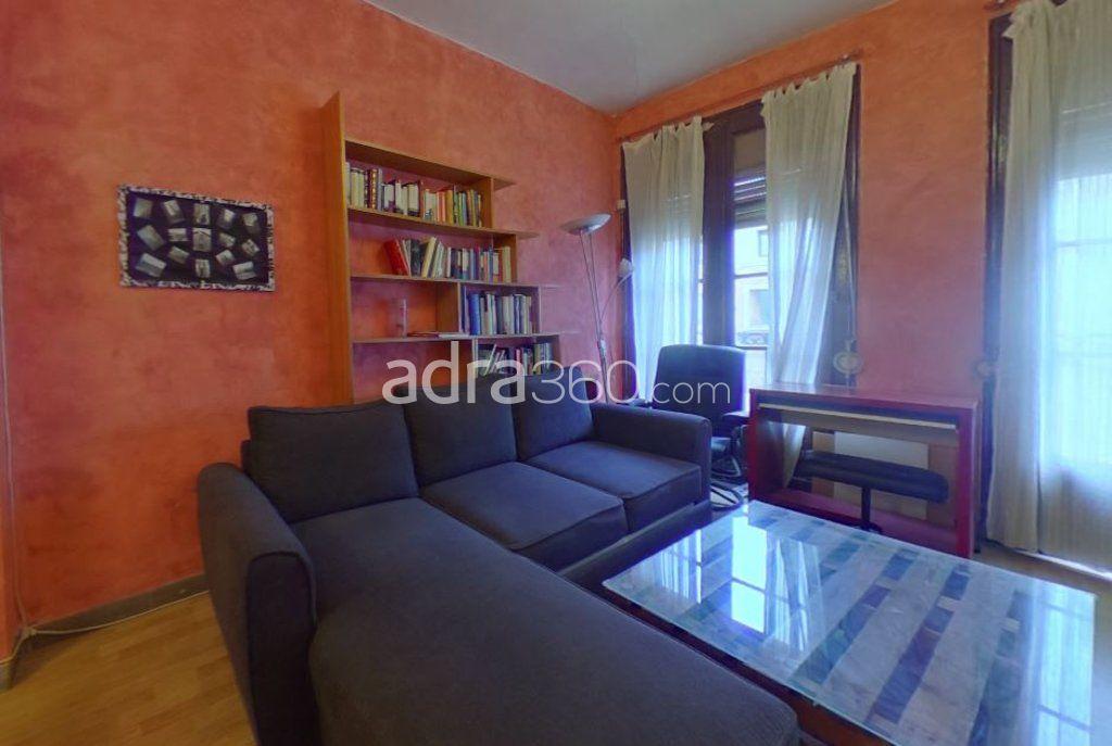 Apartamento en venta – Casco Antiguo de Logroño