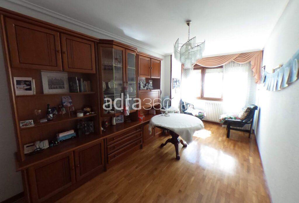 Piso en venta en San Antón de 4 dormitorios, Logroño