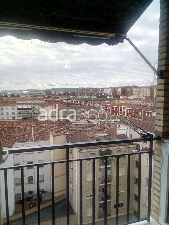 Piso en venta en San Millán, Logroño
