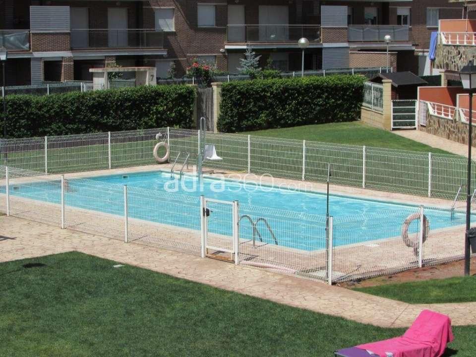 Apartamento en Alesanco, La Rioja