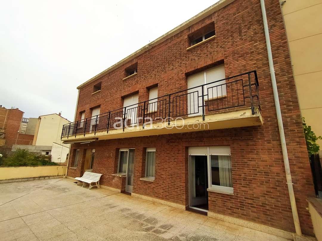 Casa en venta en Entrena, La Rioja