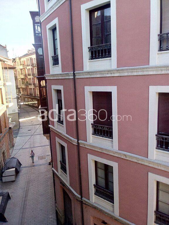 Oportunidad de Vivienda, Casco Antiguo, Logroño