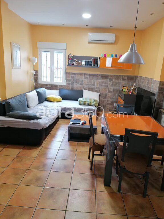 Apartamento en Venta, Zona Ayuntamiento