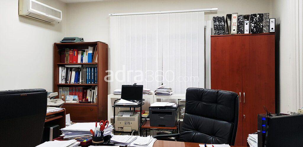 Oficina en venta, Zona Casco Antiguo
