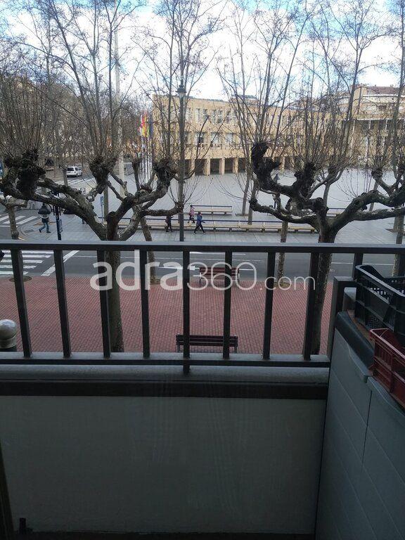 Alquiler Vivienda en el centro de ,Logroño