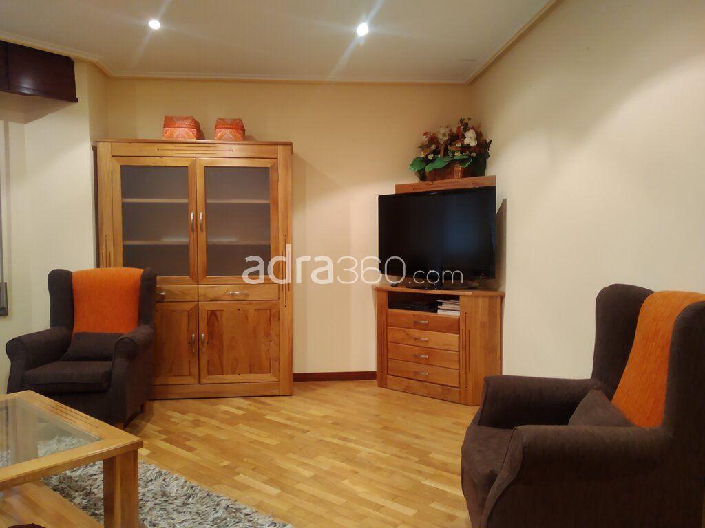 Venta de Apartamento en el centro de, Logroño
