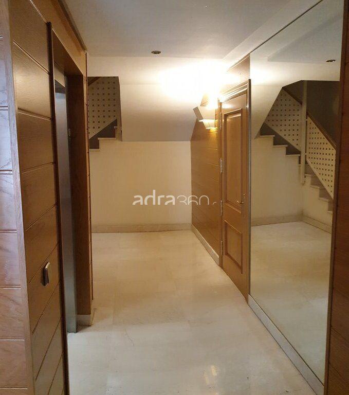 Disponible magnífico apartamento en Lardero junto a carretera Soria