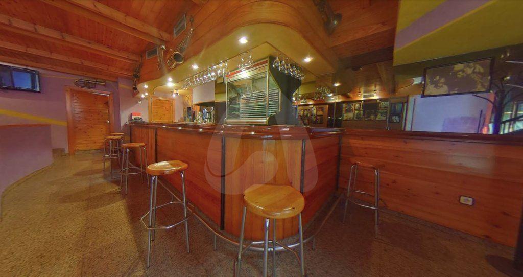 Bar en alquiler con opción a compra. Peatonal – Logroño