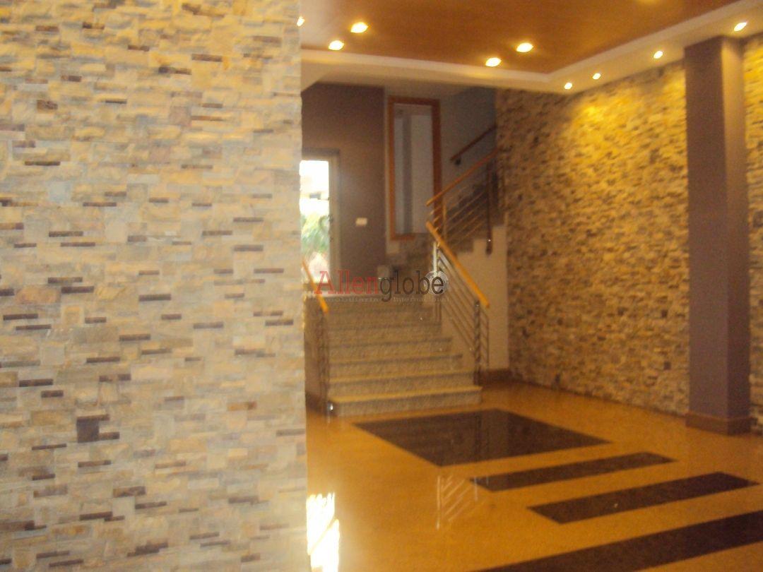 Piso en venta con 42 m2, 1 dormitorios  en Centro (Oviedo (Capital))