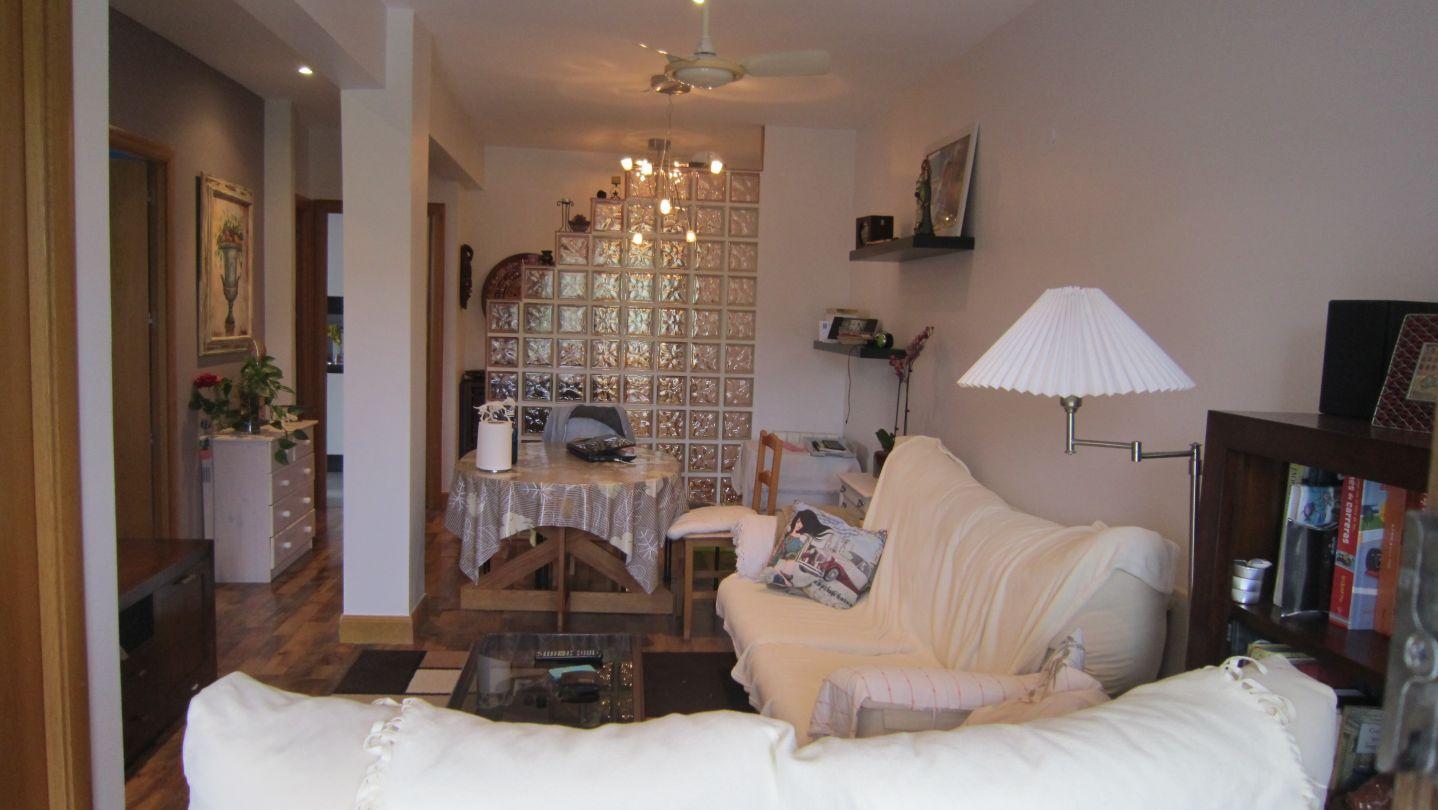 Marrutxipi bonita vivienda en venta con garaje
