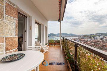 Villa en venta en Marbil a 5 minutos de Ondarreta