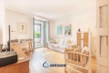 Precioso piso en venta en el Centro con bonitas vistas