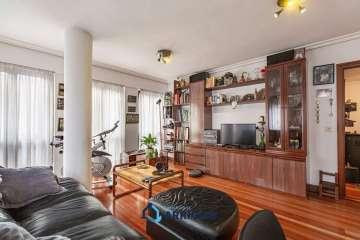Bonito piso en venta en el centro de Astigarraga